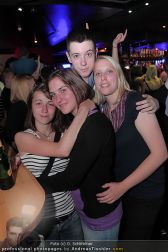 Tuesday Club - U4 Diskothek - Di 24.05.2011 - 42