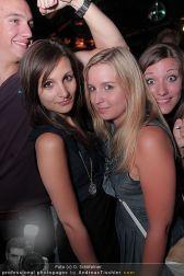 Tuesday Club - U4 Diskothek - Di 24.05.2011 - 43