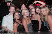 Tuesday Club - U4 Diskothek - Di 24.05.2011 - 44
