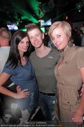 Tuesday Club - U4 Diskothek - Di 24.05.2011 - 45