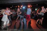Tuesday Club - U4 Diskothek - Di 24.05.2011 - 46
