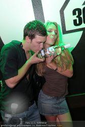 Tuesday Club - U4 Diskothek - Di 24.05.2011 - 47