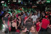 Tuesday Club - U4 Diskothek - Di 24.05.2011 - 48