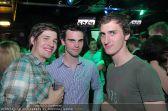 Tuesday Club - U4 Diskothek - Di 24.05.2011 - 49