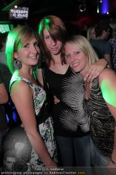 Tuesday Club - U4 Diskothek - Di 24.05.2011 - 50