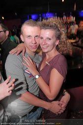 Tuesday Club - U4 Diskothek - Di 24.05.2011 - 51