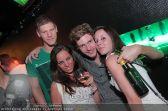 Tuesday Club - U4 Diskothek - Di 24.05.2011 - 52