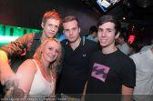 Tuesday Club - U4 Diskothek - Di 24.05.2011 - 53
