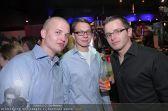 Tuesday Club - U4 Diskothek - Di 24.05.2011 - 54