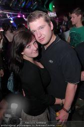 Tuesday Club - U4 Diskothek - Di 24.05.2011 - 55