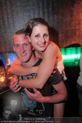 Tuesday Club - U4 Diskothek - Di 24.05.2011 - 56