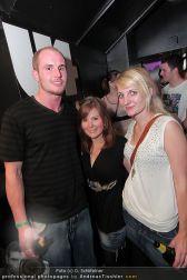 Tuesday Club - U4 Diskothek - Di 24.05.2011 - 58