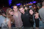 Tuesday Club - U4 Diskothek - Di 24.05.2011 - 59