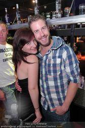 Tuesday Club - U4 Diskothek - Di 24.05.2011 - 60