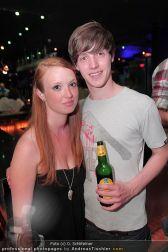 Tuesday Club - U4 Diskothek - Di 24.05.2011 - 63