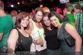 Tuesday Club - U4 Diskothek - Di 24.05.2011 - 64