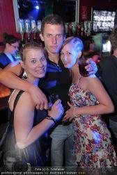 Tuesday Club - U4 Diskothek - Di 24.05.2011 - 65