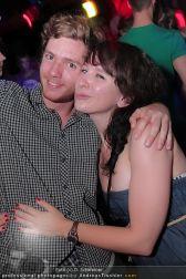 Tuesday Club - U4 Diskothek - Di 24.05.2011 - 66