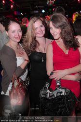 Tuesday Club - U4 Diskothek - Di 24.05.2011 - 67