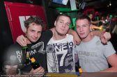 Tuesday Club - U4 Diskothek - Di 24.05.2011 - 68