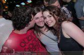 Tuesday Club - U4 Diskothek - Di 24.05.2011 - 69