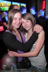 Tuesday Club - U4 Diskothek - Di 24.05.2011 - 74