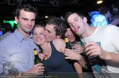 Tuesday Club - U4 Diskothek - Di 24.05.2011 - 75
