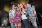 Tuesday Club - U4 Diskothek - Di 24.05.2011 - 8
