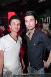 Tuesday Club - U4 Diskothek - Di 24.05.2011 - 80