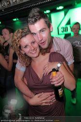 Tuesday Club - U4 Diskothek - Di 24.05.2011 - 81