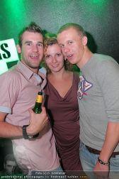 Tuesday Club - U4 Diskothek - Di 24.05.2011 - 82