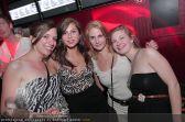 Tuesday Club - U4 Diskothek - Di 24.05.2011 - 84