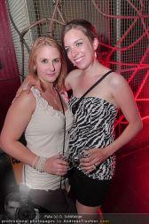 Tuesday Club - U4 Diskothek - Di 24.05.2011 - 88