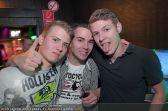 Tuesday Club - U4 Diskothek - Di 24.05.2011 - 89