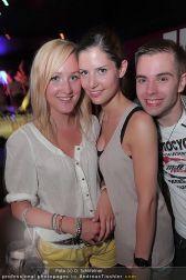 Tuesday Club - U4 Diskothek - Di 24.05.2011 - 90