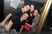 Tuesday Club - U4 Diskothek - Di 24.05.2011 - 91