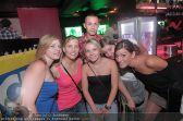 Tuesday Club - U4 Diskothek - Di 07.06.2011 - 1