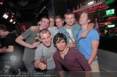 Tuesday Club - U4 Diskothek - Di 07.06.2011 - 10