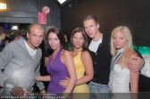 Tuesday Club - U4 Diskothek - Di 07.06.2011 - 101