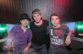 Tuesday Club - U4 Diskothek - Di 07.06.2011 - 11