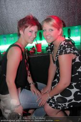 Tuesday Club - U4 Diskothek - Di 07.06.2011 - 12