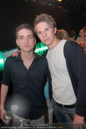 Tuesday Club - U4 Diskothek - Di 07.06.2011 - 15