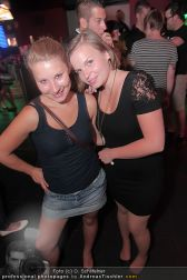 Tuesday Club - U4 Diskothek - Di 07.06.2011 - 16