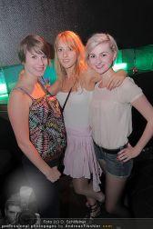 Tuesday Club - U4 Diskothek - Di 07.06.2011 - 18