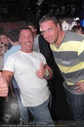 Tuesday Club - U4 Diskothek - Di 07.06.2011 - 21