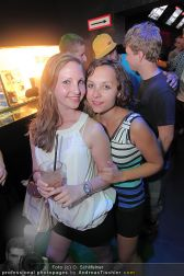 Tuesday Club - U4 Diskothek - Di 07.06.2011 - 24