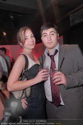 Tuesday Club - U4 Diskothek - Di 07.06.2011 - 28