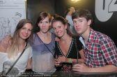Tuesday Club - U4 Diskothek - Di 07.06.2011 - 3