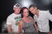 Tuesday Club - U4 Diskothek - Di 07.06.2011 - 30