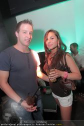 Tuesday Club - U4 Diskothek - Di 07.06.2011 - 36
